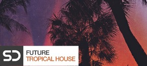 Future tropical house drum loops   fx pluginboutique
