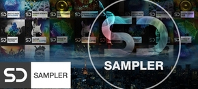 Label sampler 1000x512 pluginboutique
