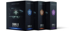 Waveletaudio cabal8full pluginboutique %281%29