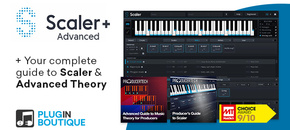 620x320 scaleradvancedbundle new pluginboutique