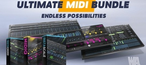 Ultimate midi bundle 620x338 pluginboutique