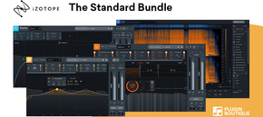 620x320 standardbundle pluginboutique