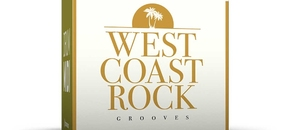 Westcoastrockgrooves pluginboutique