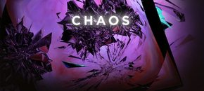 Chaos portal expansion pack
