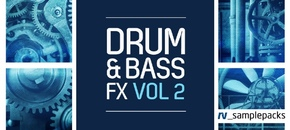 Drum   bass samples  jungle music rectangle pluginboutique