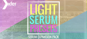 620 x 320 pib light serum presets pluginboutique
