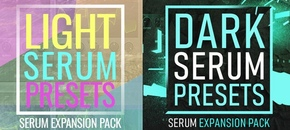 620 x 320 pib light dark serum presets pluginboutique %282%29 %281%29