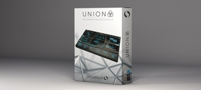 Union packaging  set to main image  pluginboutique