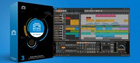 Bitwig product 2001 bws16 track pluginboutique