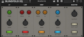 Blindfold eq pluginboutique