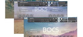 Bocs bundle main pluginboutique