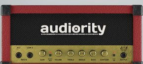Audiority l12x gui pluginboutique