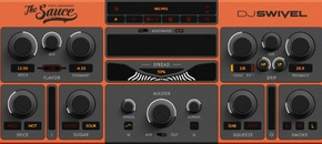 Gui   the sauce %28singleband mode%29 pluginboutique