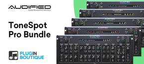 620x320 audifiedtonespotprobundle pluginboutique