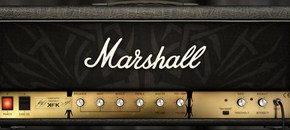 Kerry king marshall signature main gui pluginboutique
