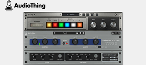 620x320 audiothing typeabbundle pluginboutique