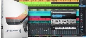 Studio one 4   professional pluginboutique %282%29