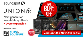 620x320 soundspot union bundle 2 pluginboutique %281%29