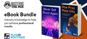 620x320 mtm ebook bundle pluginboutique