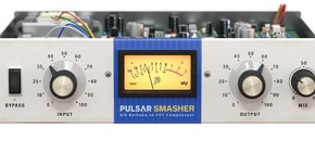 Smasher main 1500 pluginboutique