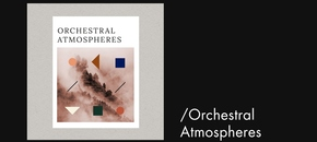 Orchestral atmospheres insight2 pluginboutique