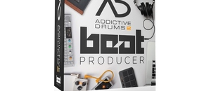 Addictive drums 2 beat producer edition   pluginboutique