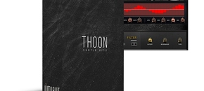 Uml thoon box   gui pluginboutique