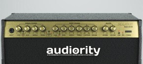 Audiority solidusvs8100 gui pluginboutique