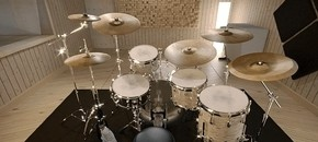 Vq drums main pluginboutique
