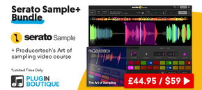 620x320 serato sample bundle pluginboutique