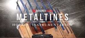 Soundironhopkininstrumentarium metaltines ui1 pluginboutique %281%29