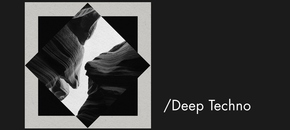 Deep techno newsletter pluginboutique