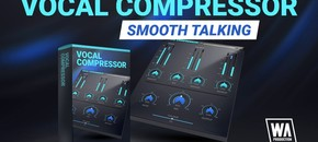 Vocal compressor banner 1920x1080 pluginboutique