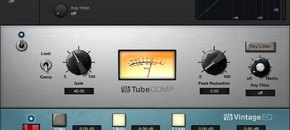 Fat channel vst3 pluginboutique