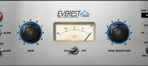 Everestcomp desktop pluginboutique