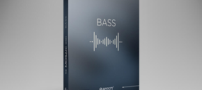 Ms bass box art site pluginboutique