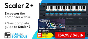 620x320 scaler2bundle pluginboutique