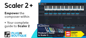 620x320 scaler2bundle new pluginboutique