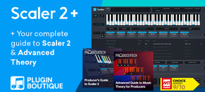 620x320 scalerbundle2 new pluginboutique