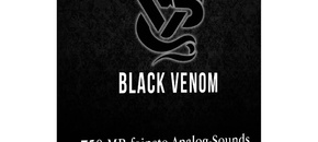 Blackvenom pluginboutique