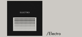 Electro insight pluginboutique