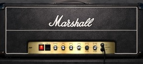 Marshall jmp 2203 pluginboutique