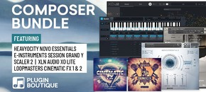 1200x600 composerbundle2newest pluginboutique