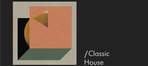 Classic house expansion pack pluginboutique