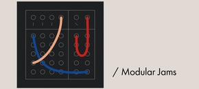 Modular jams expansion pack pluginboutique