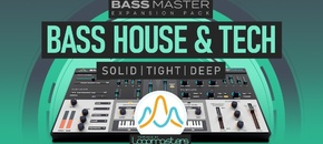 1200 x 600 lm bassmaster bass house   tech