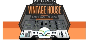 1200 x 600 lm khords expansion vinatge house pluginboutique
