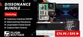620x320 dissonancebundle v2 pluginboutique
