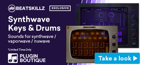 620x320 beatskillz synthwavebundle v2 pluginboutique