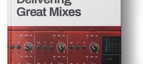 Sonarworks deliveringgreatmixes pluginboutique